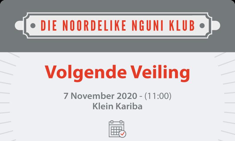 Volgende-Veiling-7-nov-2020